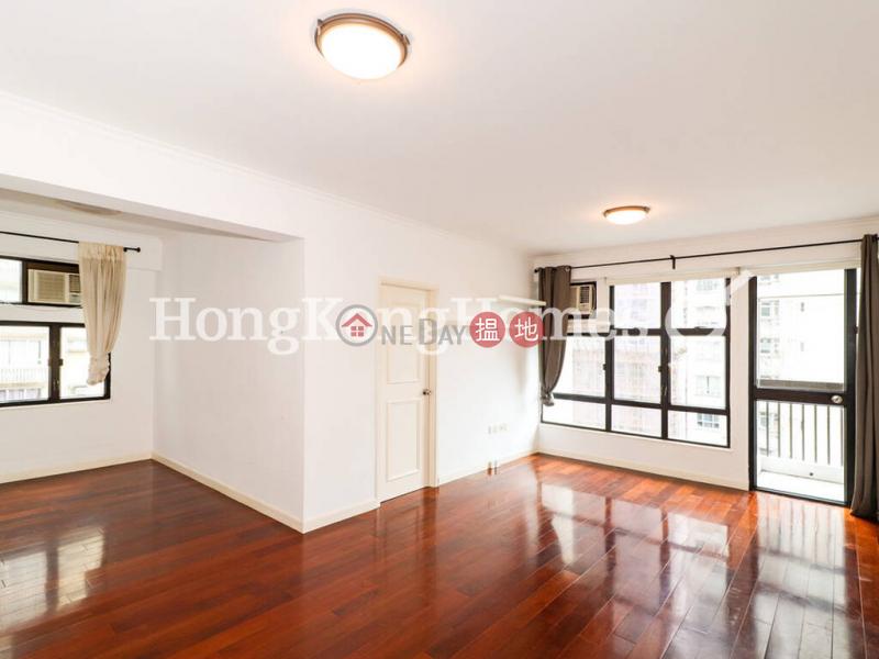 2 Bedroom Unit at Nikken Heights | For Sale | Nikken Heights 日景閣 Sales Listings