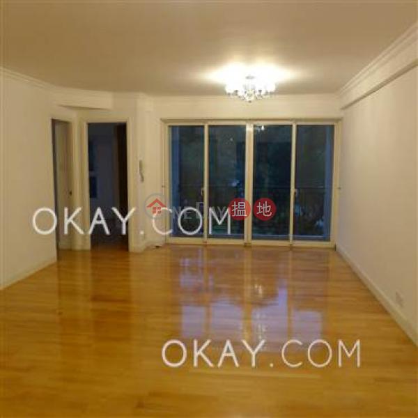 香港搵樓|租樓|二手盤|買樓| 搵地 | 住宅|出租樓盤3房2廁,實用率高,星級會所,露台寶馬山花園出租單位