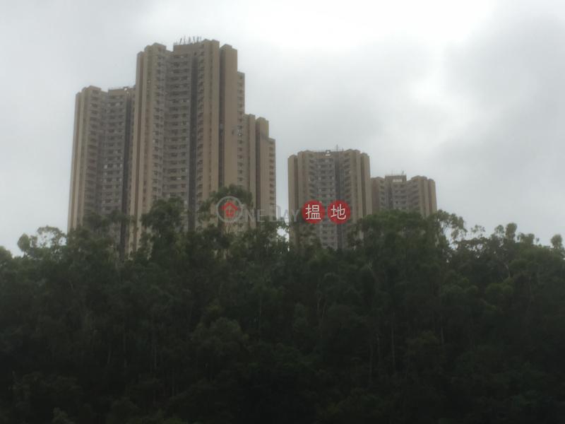 康盛花園4座 (Hong Sing Gardens Block 4) 將軍澳|搵地(OneDay)(2)