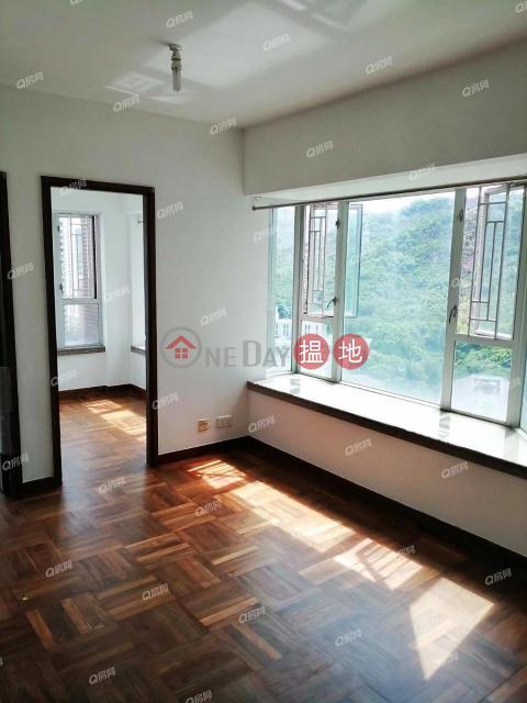 Parkland Villas Block 4 | 2 bedroom High Floor Flat for Rent|Parkland Villas Block 4(Parkland Villas Block 4)Rental Listings (XGXJ534900609)_0