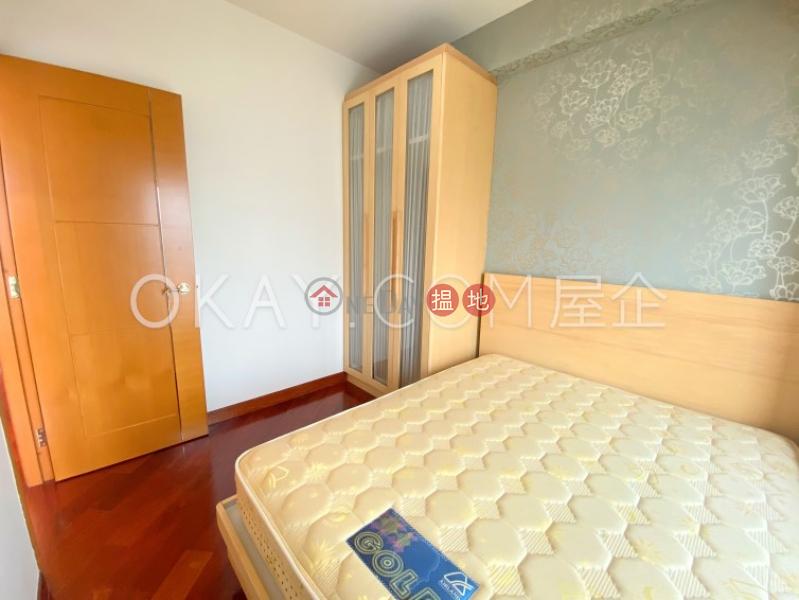 香港搵樓|租樓|二手盤|買樓| 搵地 | 住宅-出租樓盤|1房1廁,星級會所凱旋門觀星閣(2座)出租單位