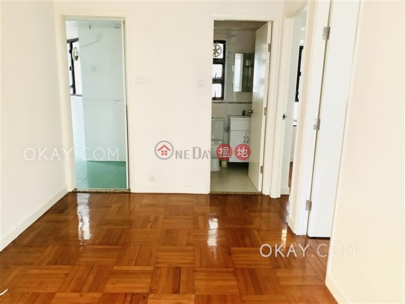 Cozy 2 bedroom in Happy Valley | For Sale | 25-27 Sing Woo Road | Wan Chai District, Hong Kong Sales, HK$ 8M