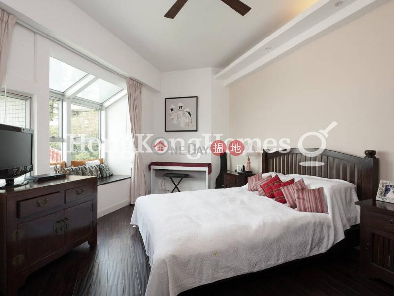 HK$ 55,000/ 月雅鑾閣-西區雅鑾閣三房兩廳單位出租