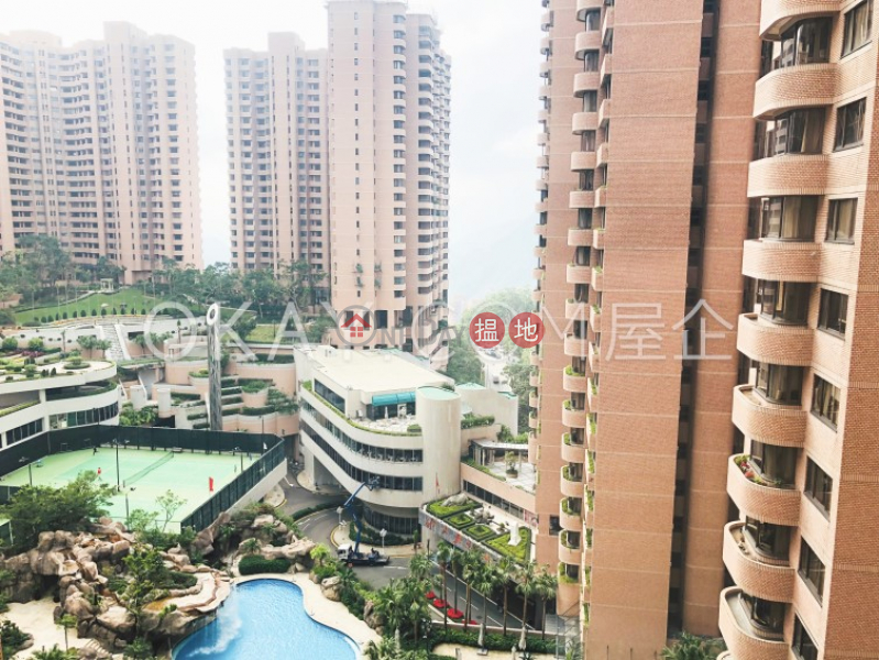 Parkview Club & Suites Hong Kong Parkview   High, Residential   Rental Listings   HK$ 52,000/ month