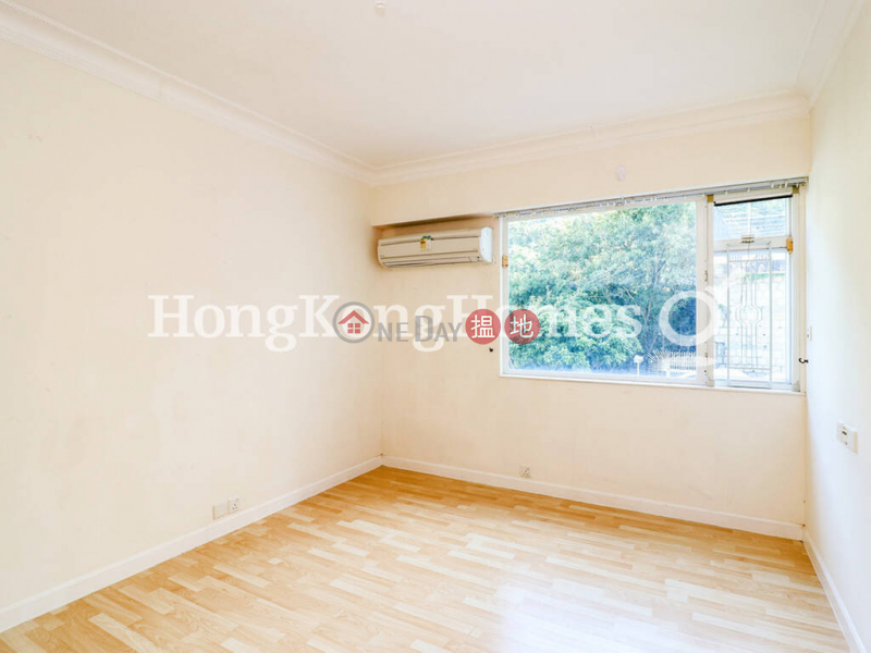 4 Bedroom Luxury Unit for Rent at Villa Monte Rosa 41A Stubbs Road | Wan Chai District, Hong Kong | Rental, HK$ 82,000/ month