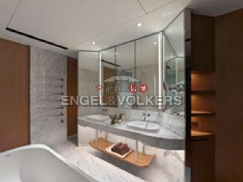 珒然|請選擇住宅出售樓盤|HK$ 1.4億