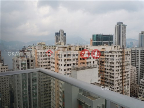 Unique 3 bedroom on high floor with balcony   For Sale Mount East(Mount East)Sales Listings (OKAY-S82655)_0