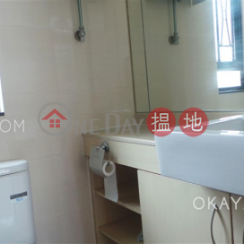 Gorgeous 3 bedroom in Ho Man Tin   For Sale Kingsland Villa (Block A-B)(Kingsland Villa (Block A-B))Sales Listings (OKAY-S386944)_0