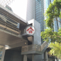 AIA Central (AIA Central) Central DistrictConnaught Road Central1號|- 搵地(OneDay)(1)