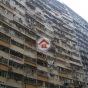 南方大廈 (Southern Building) 東區英皇道257-273號|- 搵地(OneDay)(2)