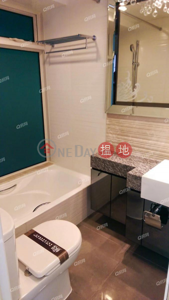 Property Search Hong Kong | OneDay | Residential, Sales Listings The Beaumont | 3 bedroom Mid Floor Flat for Sale