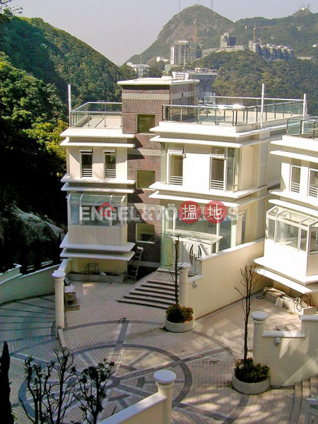 No. 73 Plantation Road | Please Select | Residential Rental Listings | HK$ 300,000/ month