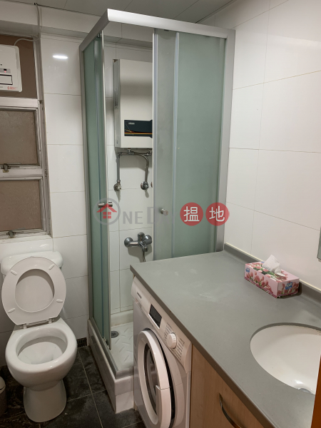 Midland Centre High, A3 Unit Residential, Rental Listings, HK$ 17,500/ month