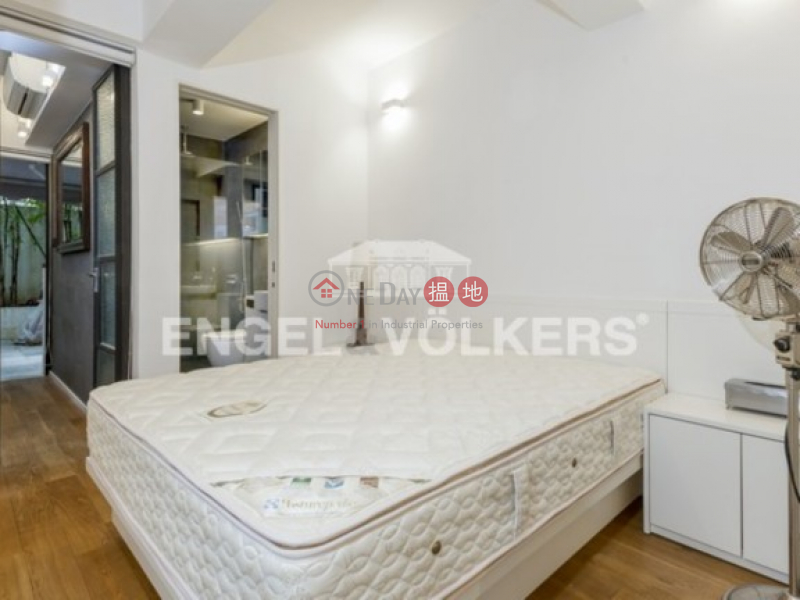 HK$ 40,000/ month, 21 Shelley Street, Shelley Court Central District, Cozy Home in Shelley Court