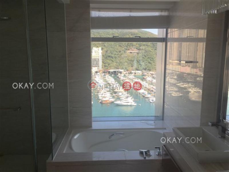 2房3廁,海景,星級會所,可養寵物《南灣出售單位》8鴨脷洲海旁道 | 南區香港-出售|HK$ 4,500萬