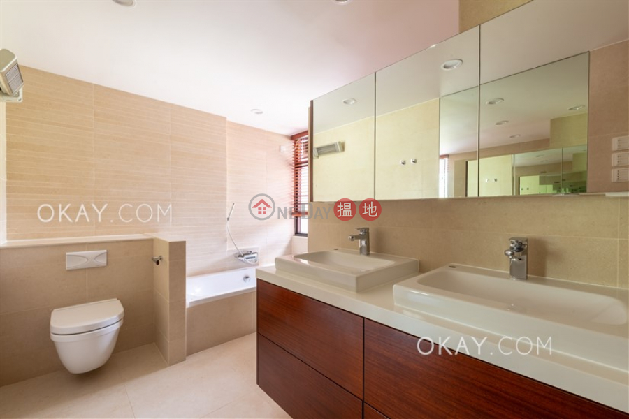 香港搵樓 租樓 二手盤 買樓  搵地   住宅-出租樓盤4房2廁,實用率高,海景,星級會所《浪琴園出租單位》