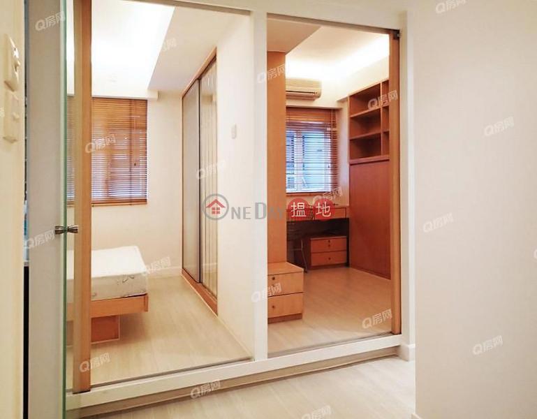 香港搵樓|租樓|二手盤|買樓| 搵地 | 住宅出租樓盤|環境優美,實用兩房,全城至抵《太平大廈租盤》