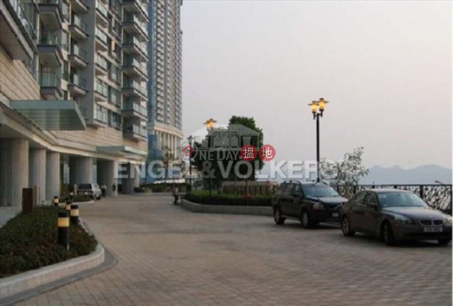 Property Search Hong Kong | OneDay | Residential Sales Listings, 3 Bedroom Family Flat for Sale in Cyberport