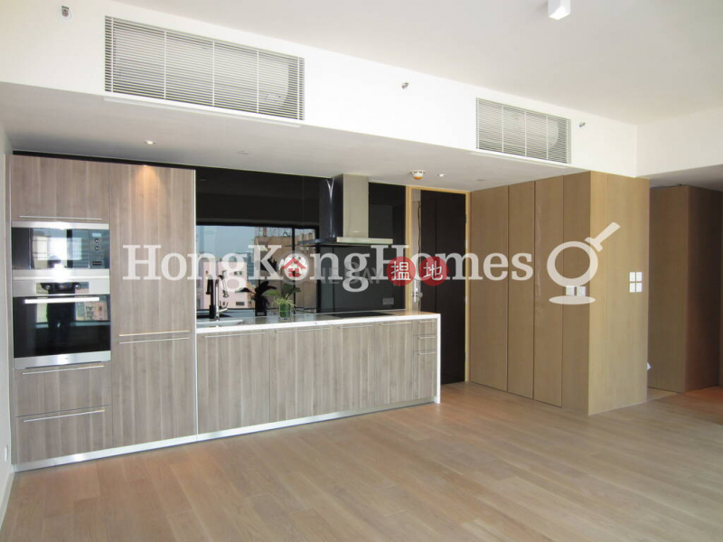 2 Bedroom Unit for Rent at Gramercy, Gramercy 瑧環 Rental Listings | Western District (Proway-LID113703R)