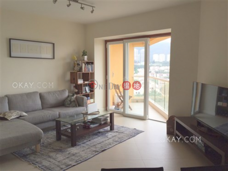 Practical 2 bedroom with sea views & balcony | For Sale | Discovery Bay, Phase 3 Hillgrove Village, Brilliance Court 愉景灣 3期 康慧台 康和閣 Sales Listings