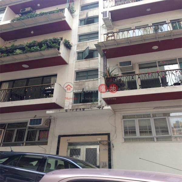 晉源街18-20號 (18-20 Tsun Yuen Street) 跑馬地|搵地(OneDay)(5)