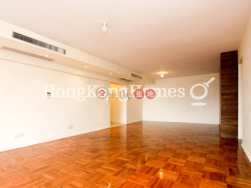 4 Bedroom Luxury Unit for Rent at Clovelly Court, 12 May Road   Central District Hong Kong Rental, HK$ 85,000/ month
