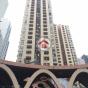 Lok Sing Centre (Lok Sing Centre) Wan Chai DistrictYee Wo Street19-31號|- 搵地(OneDay)(1)