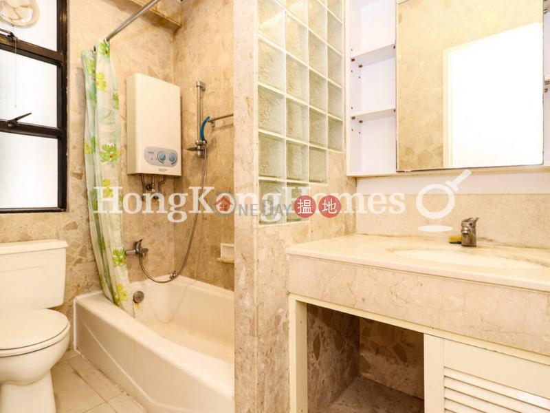 富景花園兩房一廳單位出租|58A-58B干德道 | 西區|香港|出租HK$ 28,000/ 月