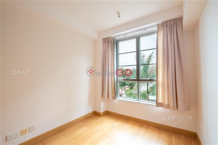 HK$ 58,000/ 月-御濤 洋房A|西貢-4房3廁,連車位,獨立屋《御濤 洋房A出租單位》
