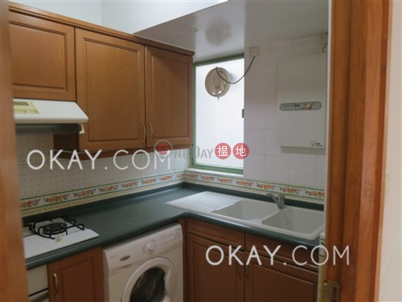 Property Search Hong Kong | OneDay | Residential Rental Listings, Charming 1 bedroom with sea views & terrace | Rental
