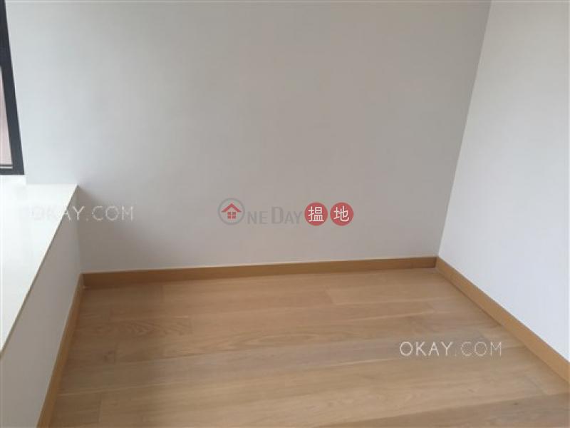 Tagus Residences中層|住宅-出租樓盤HK$ 27,000/ 月