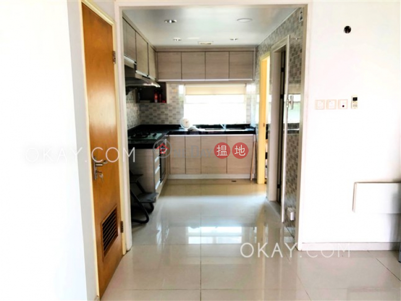Mok Tse Che Village | Unknown, Residential | Sales Listings, HK$ 13M