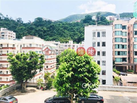 3房2廁,實用率高,連車位,露台《菽園新臺出租單位》|菽園新臺(Shuk Yuen Building)出租樓盤 (OKAY-R121898)_0