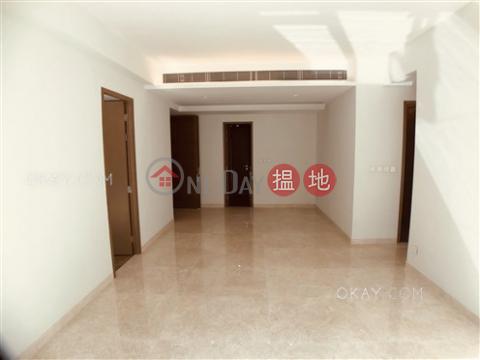 3房3廁明寓出租單位|九龍城明寓(Cristallo)出租樓盤 (OKAY-R363753)_0