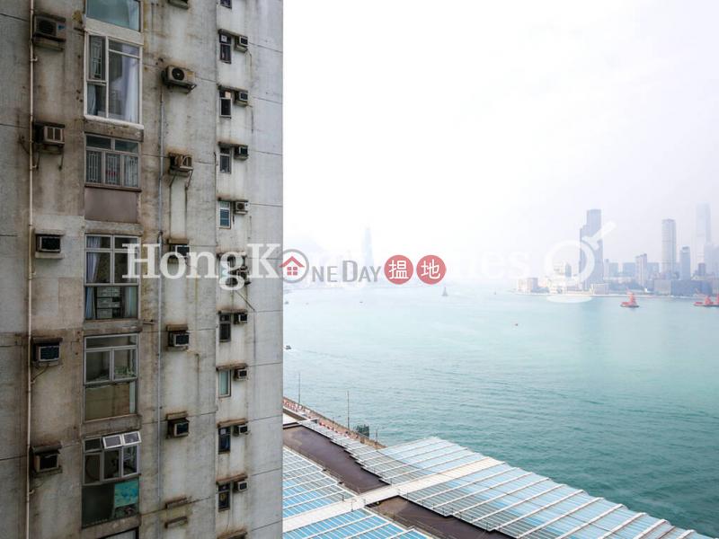 香港搵樓|租樓|二手盤|買樓| 搵地 | 住宅-出租樓盤|城市花園1期6座三房兩廳單位出租