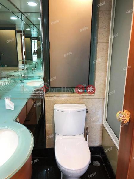 香港搵樓|租樓|二手盤|買樓| 搵地 | 住宅-出租樓盤-內園三房套,環境優美《藍灣半島 1座租盤》