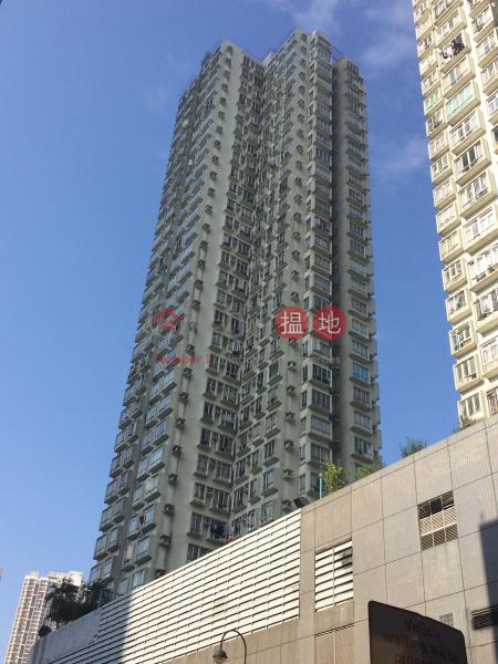Block 1 Kwai Chung Plaza (Block 1 Kwai Chung Plaza) Kwai Fong|搵地(OneDay)(1)