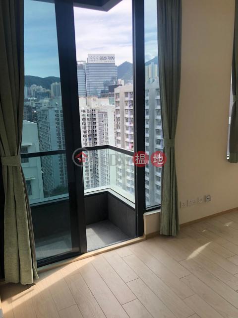 High Floor|Kwai Tsing DistrictEdition 178(Edition 178)Rental Listings (92270-7725078535)_0