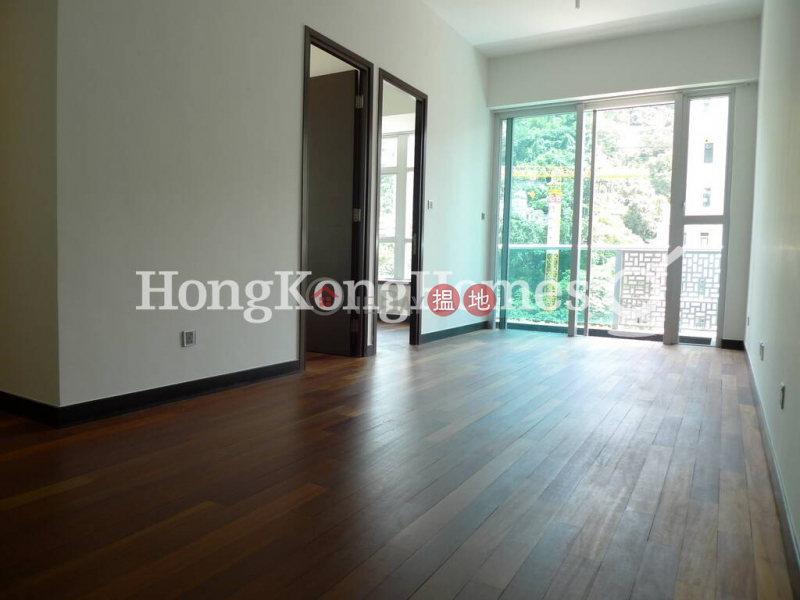 2 Bedroom Unit for Rent at J Residence, J Residence 嘉薈軒 Rental Listings | Wan Chai District (Proway-LID75381R)