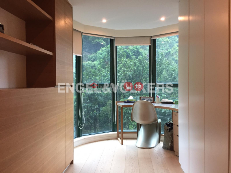 HK$ 42,000/ month   Hillsborough Court Central District   2 Bedroom Flat for Rent in Central Mid Levels