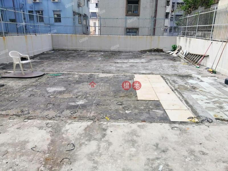 HK$ 22,000/ 月富山苑-西區-超大平台2,000呎《富山苑租盤》