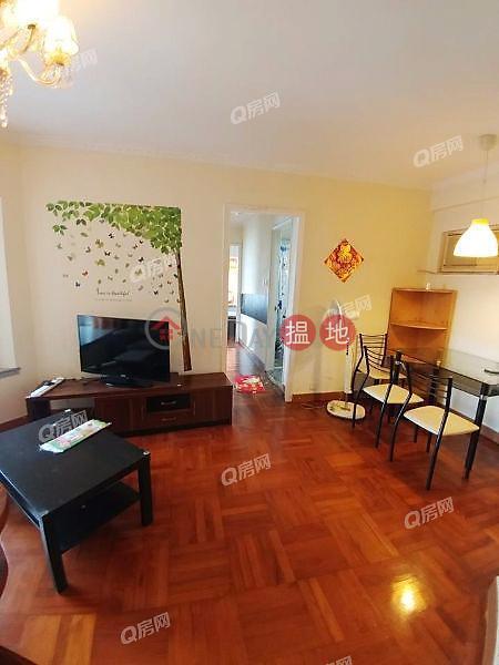 Lynwood Court Block 5 - Kingswood Villas Phase 5 | 3 bedroom High Floor Flat for Sale | 3 Tin Kwai Road | Yuen Long Hong Kong | Sales HK$ 6.88M