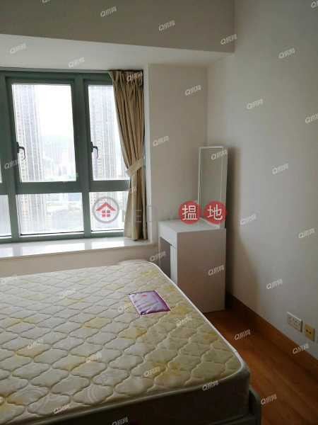 HK$ 45,000/ month The Harbourside Tower 2, Yau Tsim Mong The Harbourside Tower 2   2 bedroom Mid Floor Flat for Rent