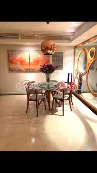 Popular 3 bedroom in Happy Valley   For Sale   4 Broadwood Road   Wan Chai District Hong Kong, Sales HK$ 25.5M