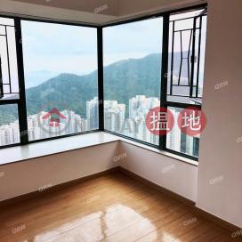 Tower 1 Island Resort   3 bedroom High Floor Flat for Rent Tower 1 Island Resort(Tower 1 Island Resort)Rental Listings (XGGD737700024)_0