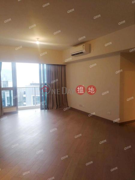Cullinan West II | 4 bedroom Mid Floor Flat for Rent, 28 Sham Mong Road | Cheung Sha Wan, Hong Kong, Rental | HK$ 58,500/ month