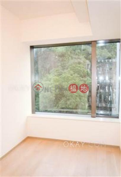 2房1廁,星級會所《新翠花園 5座出租單位》 新翠花園 5座(Block 5 New Jade Garden)出租樓盤 (OKAY-R317619)