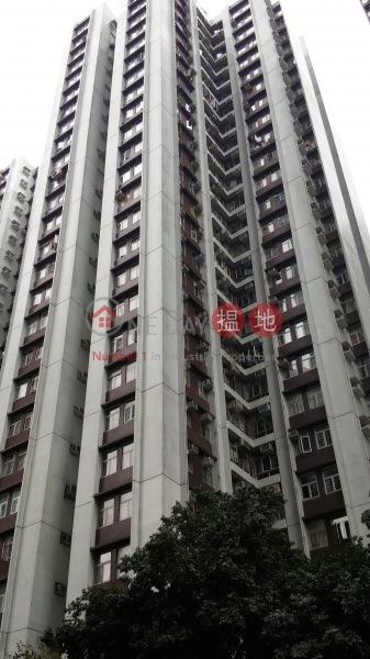 Kam Din Terrace (Kam Din Terrace) Tai Koo|搵地(OneDay)(4)