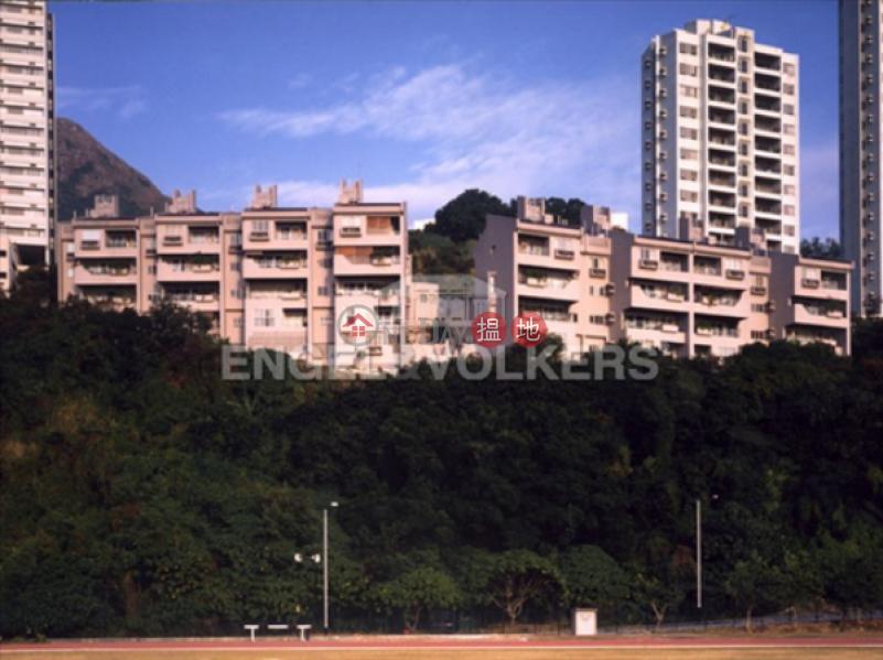 3 Bedroom Family Flat for Rent in Pok Fu Lam, 25 Sha Wan Drive | Western District | Hong Kong, Rental HK$ 82,000/ month