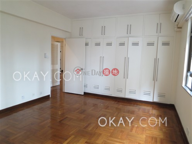 HK$ 85,000/ month, William Mansion, Central District | Unique 4 bedroom with balcony | Rental